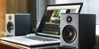HOW TO GET YOUR SPEAKERS BACK TO WORKING Easy Method