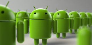 How to Update Your Android OS