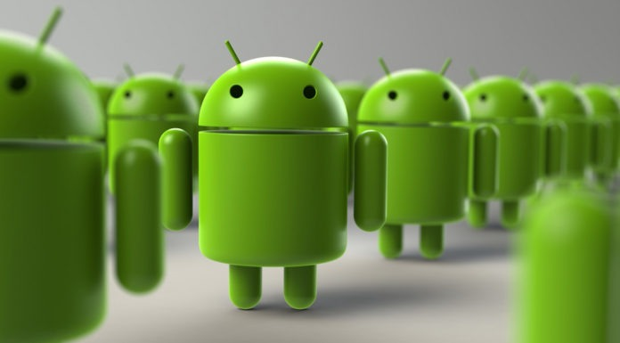 How Much RAM Really good for Android Phone (Updated)