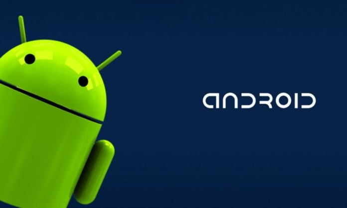 How to Update Your Android OS in any phone (Updated)