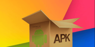 How to Run APK Files on Pc, Run android apps on windows