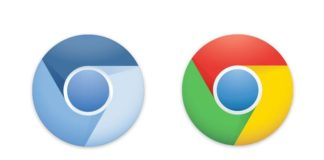 Difference Between Chromium and Chrome, Update & un-installation:-