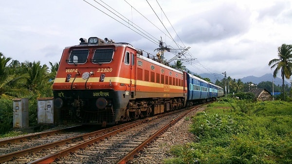 How To Book Confirmed Tatkal Tickets From IRCTC, Updated