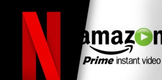 Why is amazon prime worth more than Netflix in India or you can say that How does Amazon Prime Video compare to Netflix in India or Amazon Prime Video vs Netflix