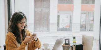 5 Best Useful Smartphone Gadgets for Smartphones
