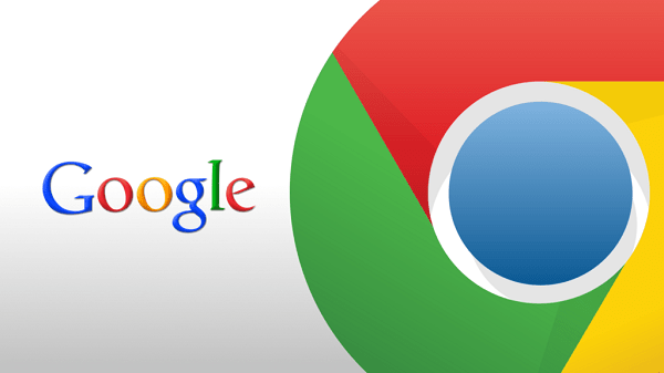 Simple Extensions in Chrome Which Could Make Our Browsing Easier
