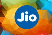 All USSD Codes of Jio - Instantly Check Balance, Data & SMS, All info