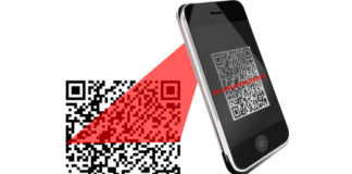 How to Generate Online QR Code