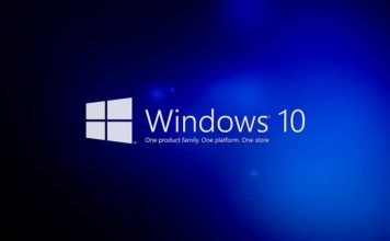 How to stop auto update in windows 10 permanently, Easy Method, How to Download Original Windows 10