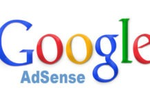 Genuine tricks Google Adsense Account approval