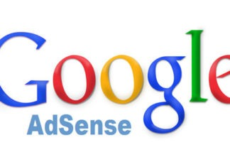 Genuine tricks Google Adsense Account approval