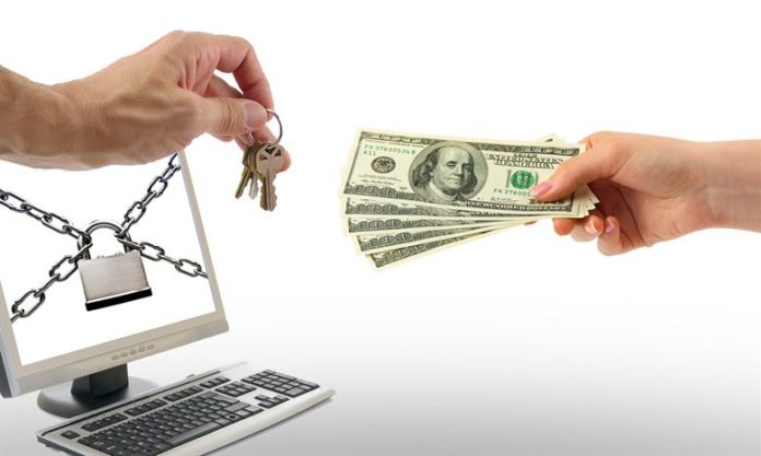 How hackers steal money without trace? Always be careful