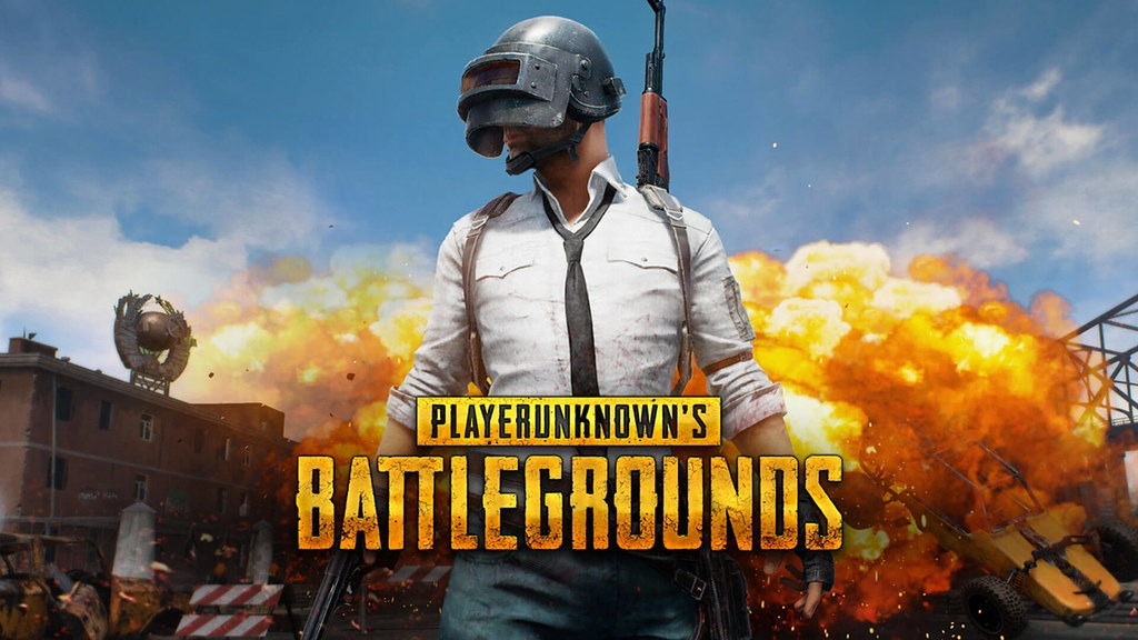 Causes for PUBG Mobile lag and how to solve them? (Simple Way)