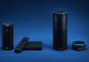 Amazon Echo tips and tricks