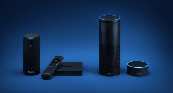 Amazon Echo tips and tricks