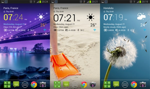 10 Worst Apps that fast drain your Phone Battery(Updated)