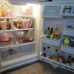 Top tricks that will make your Fridge Usage Efficient