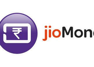 JIO MONEY APP DESCRIPTION AND USES ( Latest Update )
