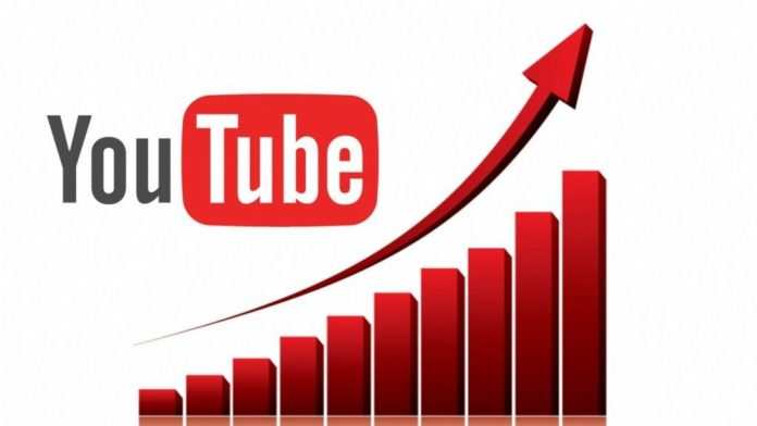 How to promote our Youtube Channel?