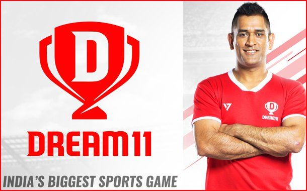 How exactly earn money by playing Dream11 APP (updated)