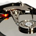 How to Recover Hard Drive Data For Free?