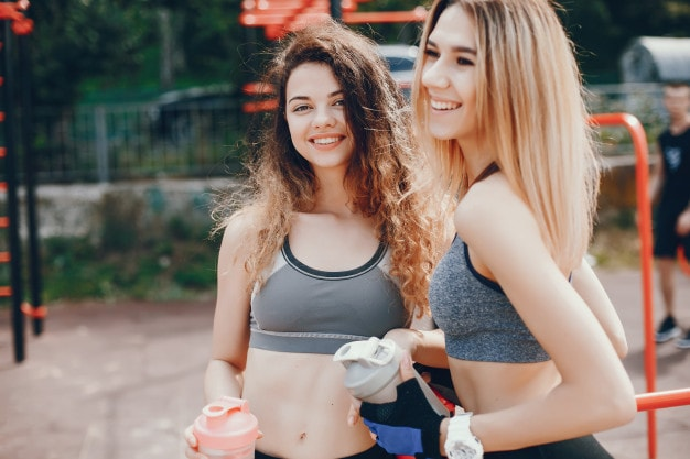 Top 5Health and Fitness Blogs to Follow for healthy Life (Updated)