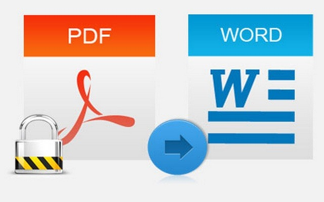 convert pdf to excel free, best pdf to excel converter, convert pdf to word, pdf to excel converter free download, pdf to excel converter online free without email, best pdf to excel converter online, convert pdf to word mac free online, pdf to excel converter online 500 pages
