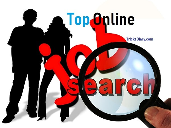Top Online Jobs from homewithout Investment (Updated List)