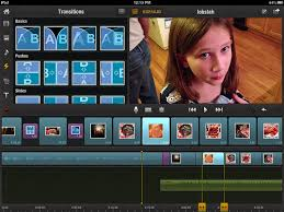 5 Best Android Video Editor Apps For editing like a professional